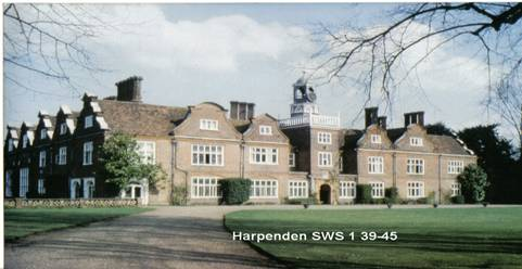 Description: Harpenden 39 -45.jpg